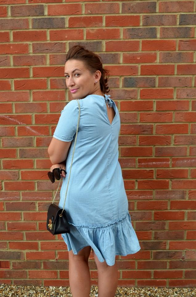 Adidas Gazelle, Adriana Style Blog, blog modowy Puławy, Collaboration, Fashion, Footway, moda, Styl, Style, Trainers, Współpraca,