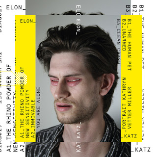 https://elon-katz.bandcamp.com/album/the-human-pet-diag029