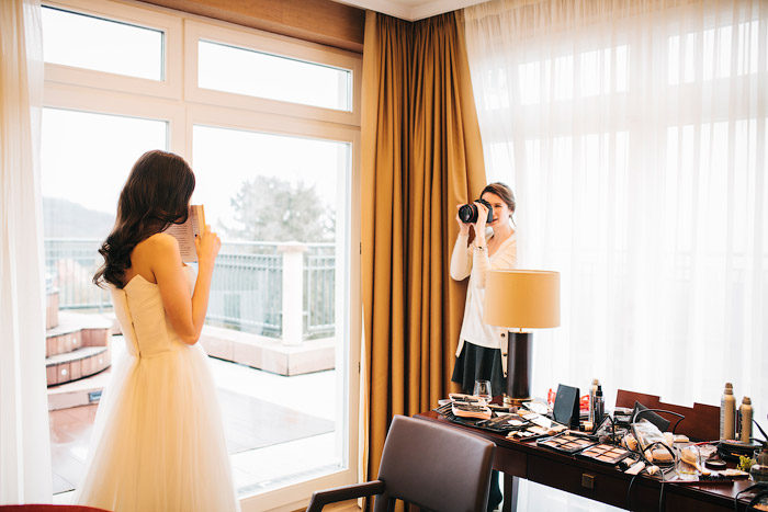 Hochzeitsfotografie Christina & Eduard Wedding Photography Mainz