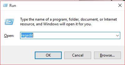 How to remove Logon screen on Windows 10?