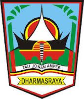 Bupati Jawab Pandangan Umum Fraksi DPRD