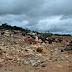 Mesmo com comitê criado há de 2 anos, Cruzeiro do Sul falha e continua recebendo 60 toneladas de resíduos em lixão