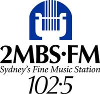 Australia's first stereo FM radio station & home of classical, jazz and comporary music