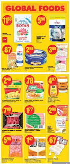 No Frills Flyer Valid December 7 to 13, 2017