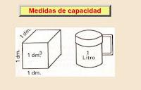 http://www.aplicaciones.info/decimales/siste02.htm