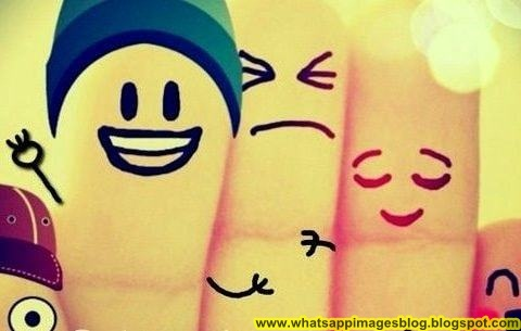 Whatsapp Images Blog: Best Whatsapp DP Images Friends Icon ...
