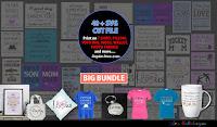 https://thehungryjpeg.com/product/82603-svg-cut-file-bundle-over-40-plus-cut-files-print-on-t-shirt-print-on-pillow-print-on-toto-bag-print-on-mug-svg-eps-dxf-png-jpg/ArcsMultid/