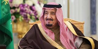 Saudi: Masih Terlalu Dini untuk Memulihkan Hubungan dengan Suriah