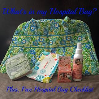 hospital bag img
