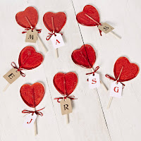 Valentines Day - Are You Ready?