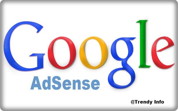 Adsense Approval For Website