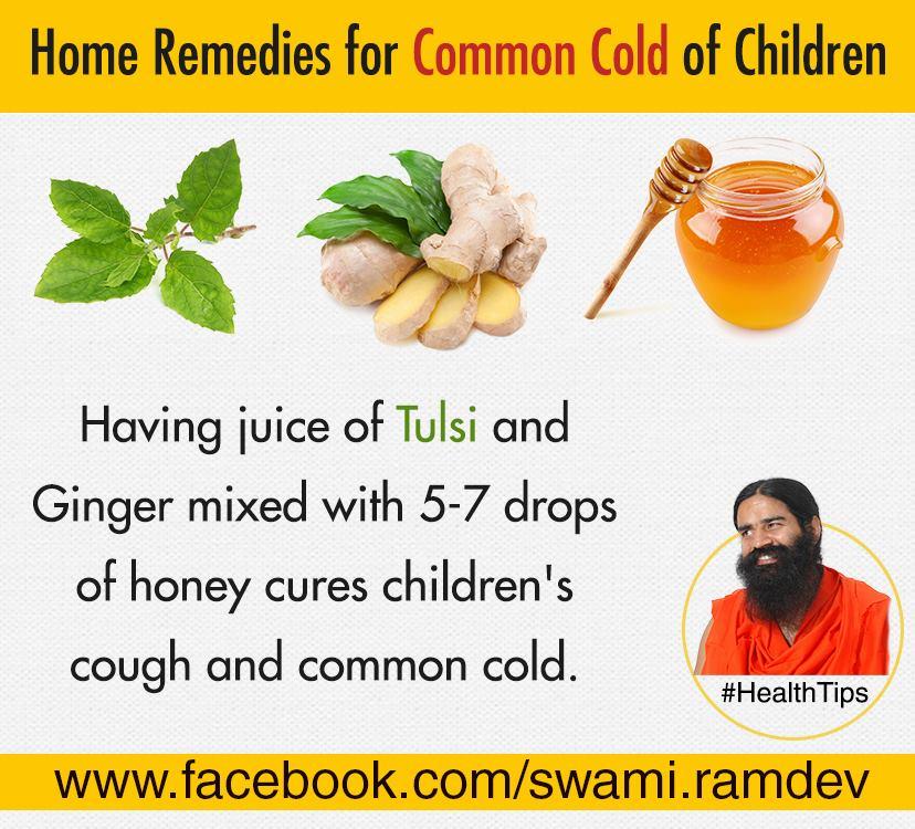 PATANJALI DISTRIBUTORS MEDAK: Baba Ramdev Health Tips Part 1
