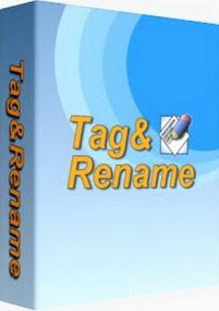 Download Tag & Rename 3.9.7 Terbaru Full Version