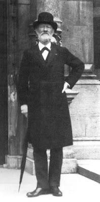 j. de louter (1847-1932) utrecht