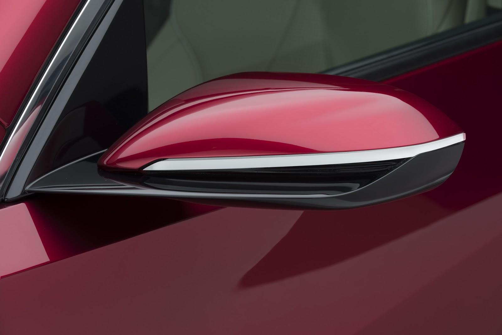 2019-Acura-RDX-10.jpg