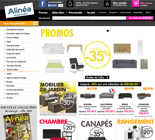 france news collections blogger