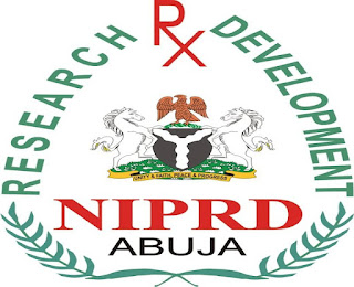 Check NIPRD Shortlisted Candidate