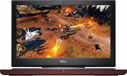 عرض لفترة محدودة للبيع لاب توب  DELL Gaming Laptop وارد أمريكا