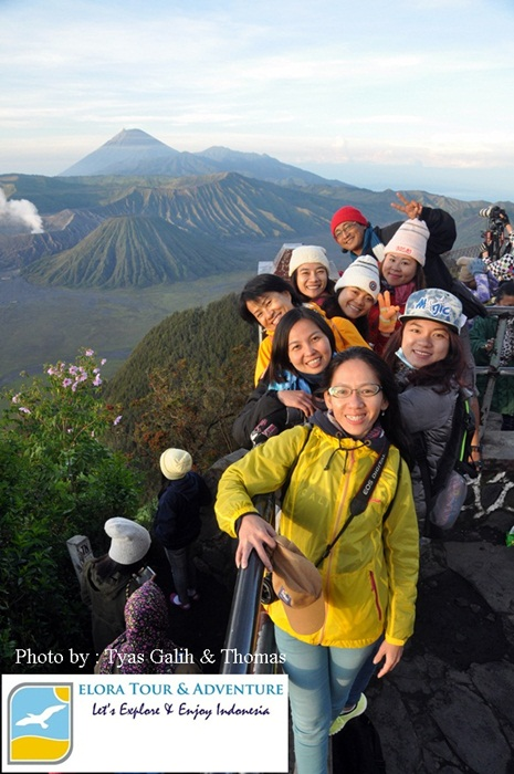paket-tour-malang-bromo-sunrise-madakaripura-waterfall-3d2n