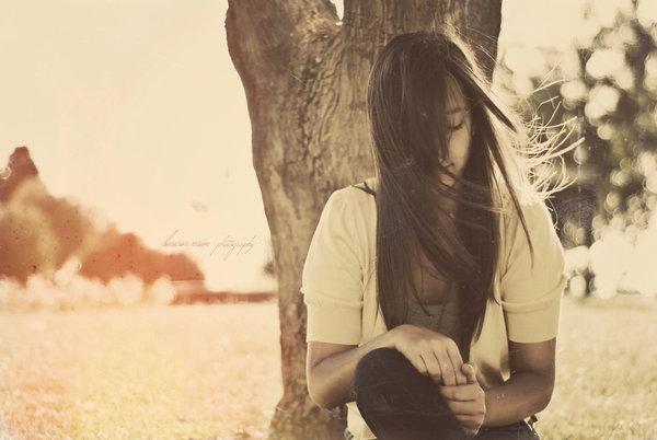 Deus Não Dá Fardo Maior Do Que Podemos Carregar: Aprendi A Viver Feliz!: Coisa Boa Ou Coisa Ruim, Tudo é