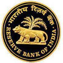 Reserve Bank of India Recruitment for 'Research Positions' 'in Grade 'B' Posts 2016