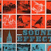 BBC Offer Free Sound FX Samples