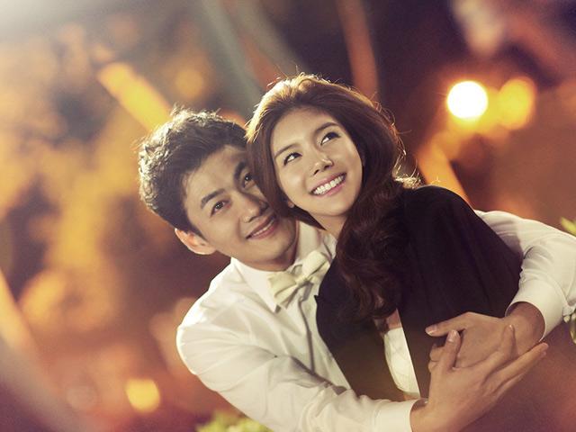 Năm nay, tình yêu của Song Tử trải qua nhiều thăng trầm với đủ các cung bậc cảm xúc.