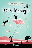 http://sternenstaubbuchblog.blogspot.de/2015/06/rezension-zu-die-buchspringer-von.html