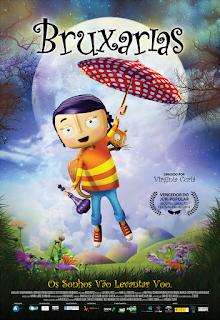 Download Filme Bruxarias Dublado (2017)
