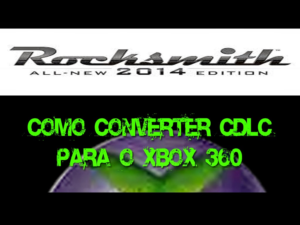 Rocksmith 2014 Dlc Xbox 360 Rgh - cataloglivin