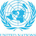 Human Resources Assistant Job at UN