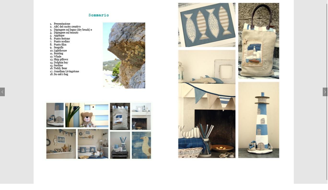 Lampade da parete e applique per gelaterie e pasticcerie idfdesign