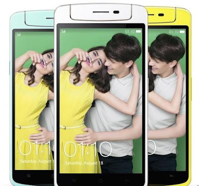 Oppo-N1-Mini.jpg