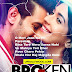 Broken But Beautiful - Sohnea Song Lyrics - Miss Pooja | Milind Gaba
