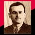 """Juan Francisco Medina García """"El Yatero"""""""
