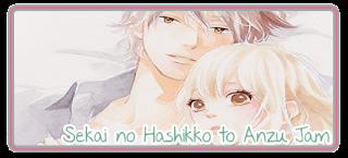 http://www.redisu.net/p/sekai-no-hasshiko-to-anzu-jam.html