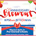 PSBank's 56th Anniversary Blowout Deals on Pre-Owned Wheels