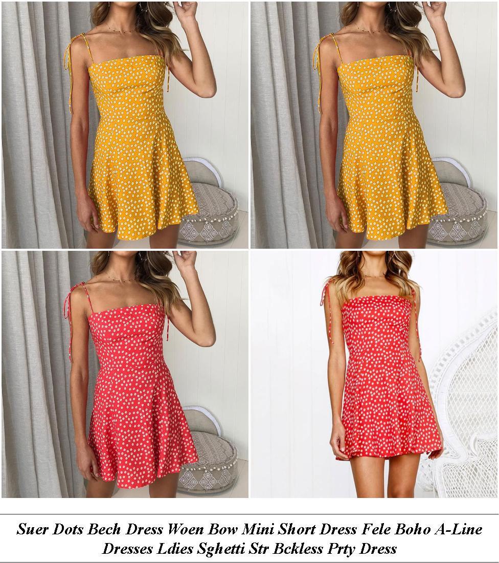 Yellow Halter Dress Womens Dresses - Womens Clothing Australia Sale - Dress Stores In Staten Island Mall