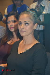 Simran and Vishal at the Launch of The Pride of Tamil Nadu Event Stills  0020.jpg