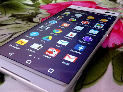 top 12 android useful tips and tricks