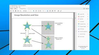 تنزيل برنامج pdf للكمبيوتر برابط مباشر ويندوز 7