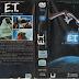 Pelicula: E.T. el Extraterrestre (1982) - Version original