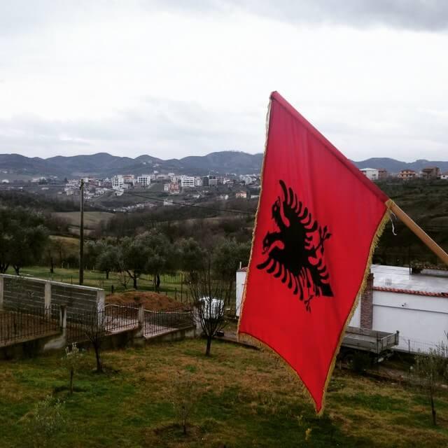 Albania | Shqipëria