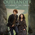 Outlander, livro 1: A Viajante do Tempo, de Diana Gabaldon e Arqueiro