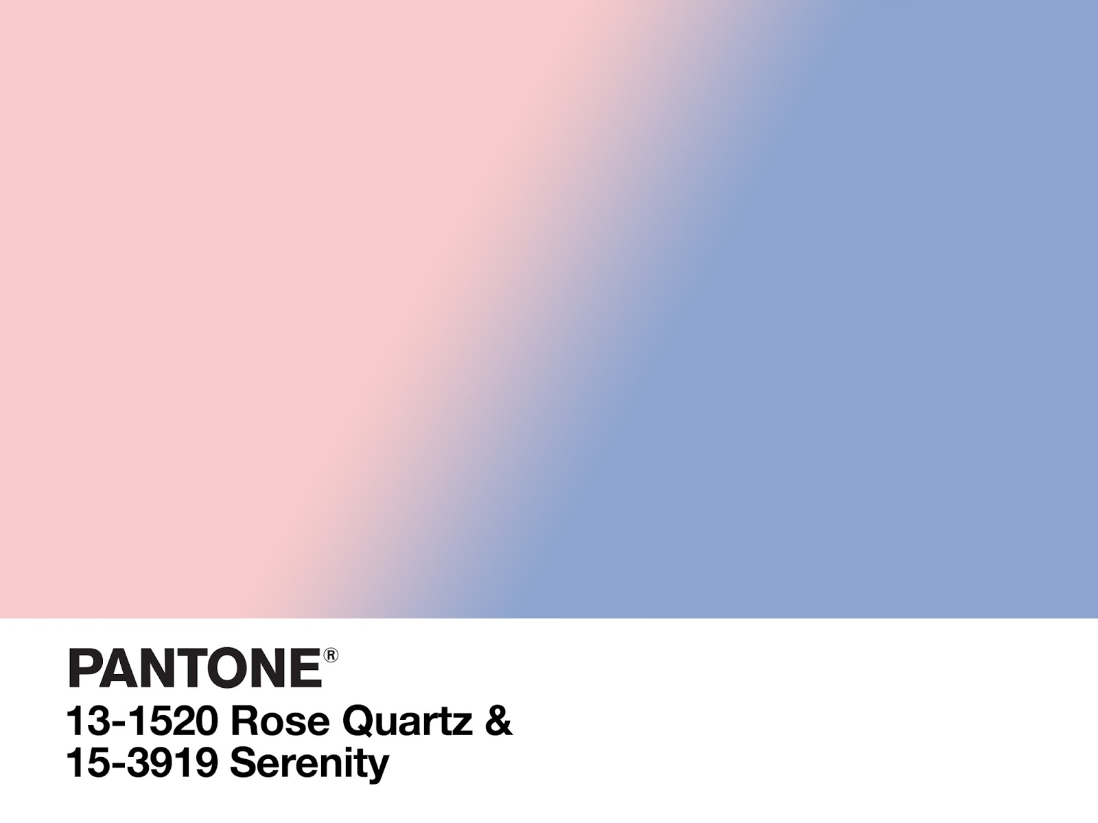 Fashion | Styling Pantone's Colours of the Year for Men