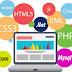 5 Hal Yang Harus Dikuasai Untuk Belajar Web Programming / Web Design