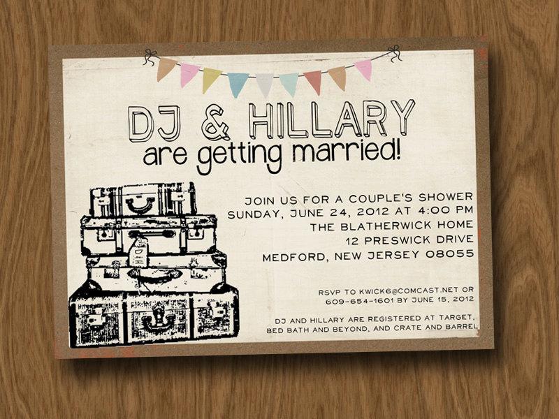 S.N.O.B.B.™   Atlanta Wedding Blog: Romantic to Travel Bridal ...
