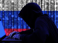 Tim Hacker Rusia Yang Bantu Trump Sudah di Indonesia, Terkait Pilpres 2019? Dipihak Siapa?