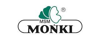 http://www.msm-monki.pl/?a=