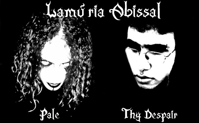 Download Discografia Completa